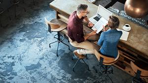 Bar Management – Modulo 2: Bar Leadership & Teamwork