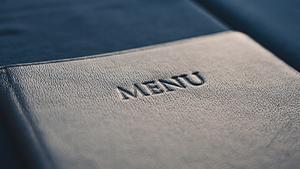 Bar Management – Modulo 3: Menu Engineering & Communication